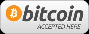 bitcoin:1Bk4U43WPVfN799z8EGMwcAM9sCV9v5tLF?message=Website