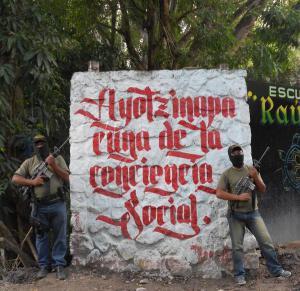 ayotzinapaCRAC