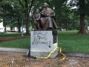 072115-wtvd-confederate-monument-raleigh-vandalism-010-img