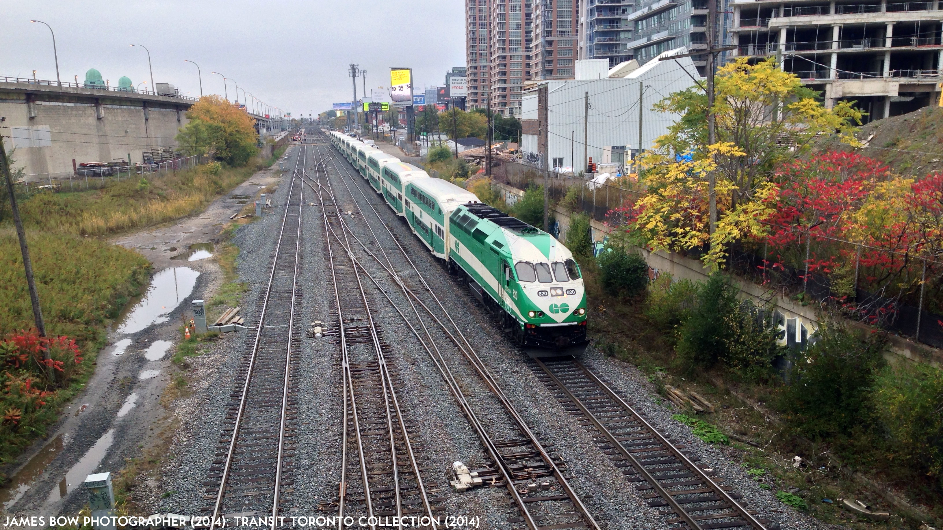 go-transit-exhibition-20141015