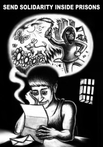 wpid-send-solidarity-inside-prisons-graficanera-no-copyright11