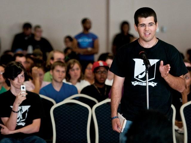 Matt_Heimbach_speaks_for_YWC-e1399639375118