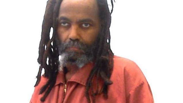 Larry Krasner Responds to Progressive Critics: Mumia Abu ...