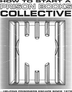 Start a Prison Books collective