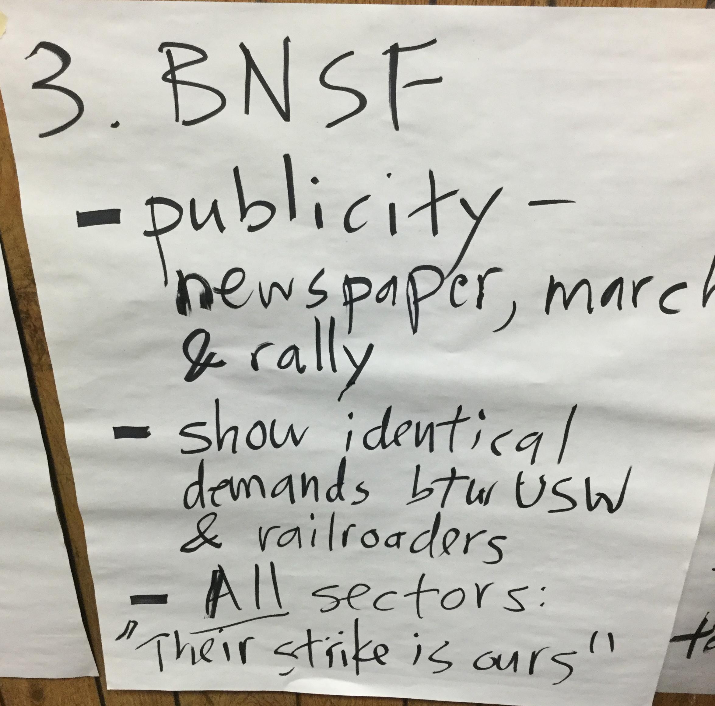 BNSF_reportback