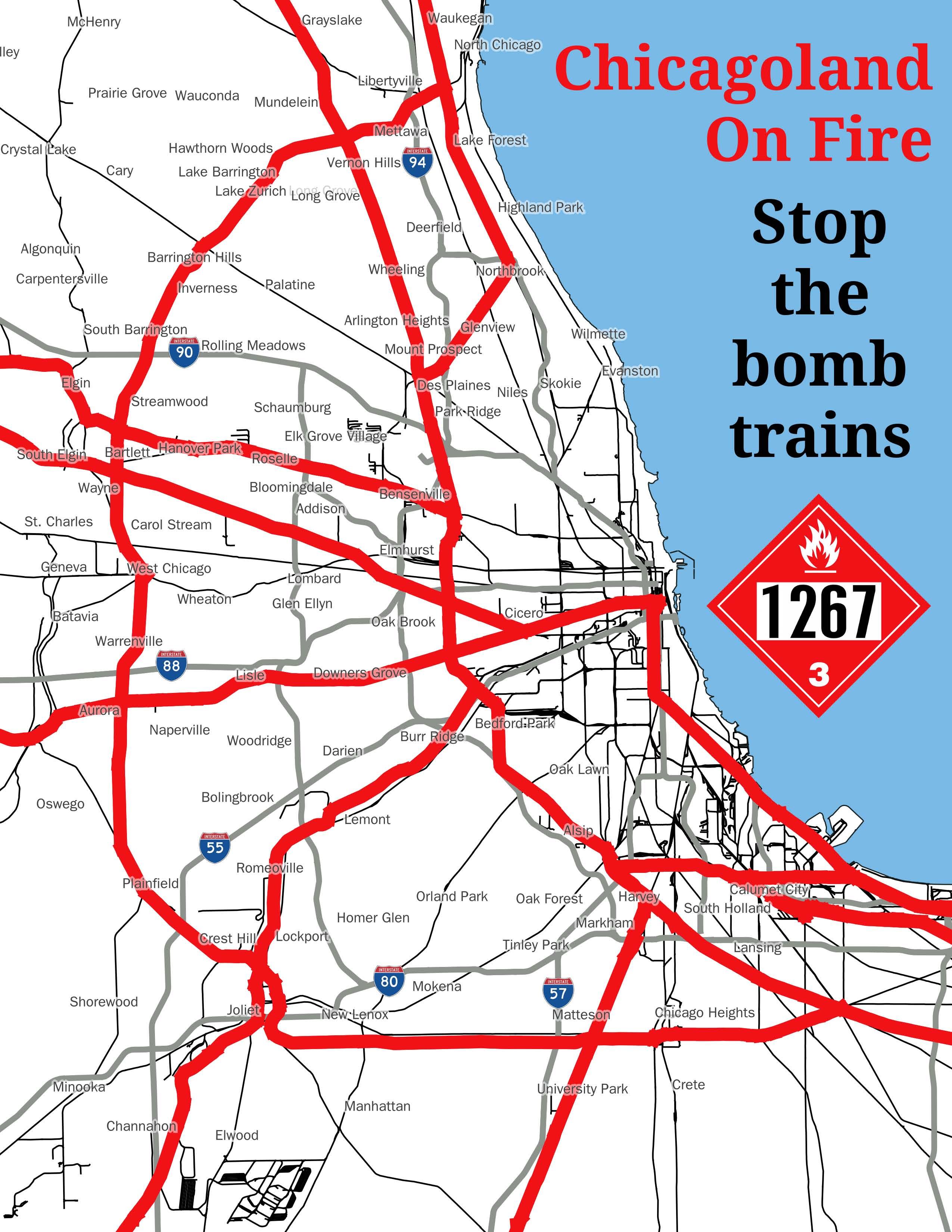 Bomb_train_map