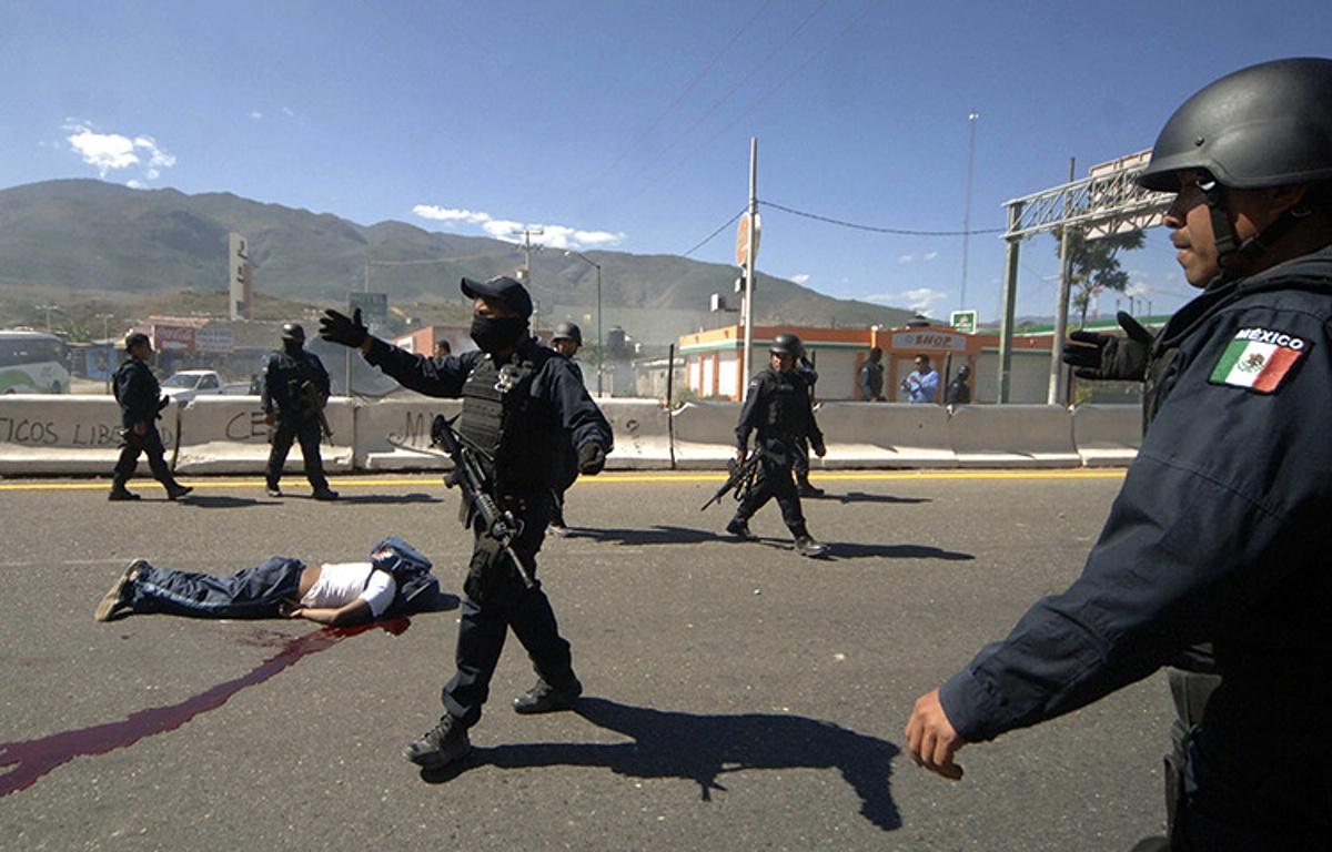 Chilpancingo-Mexico-A-pro-003