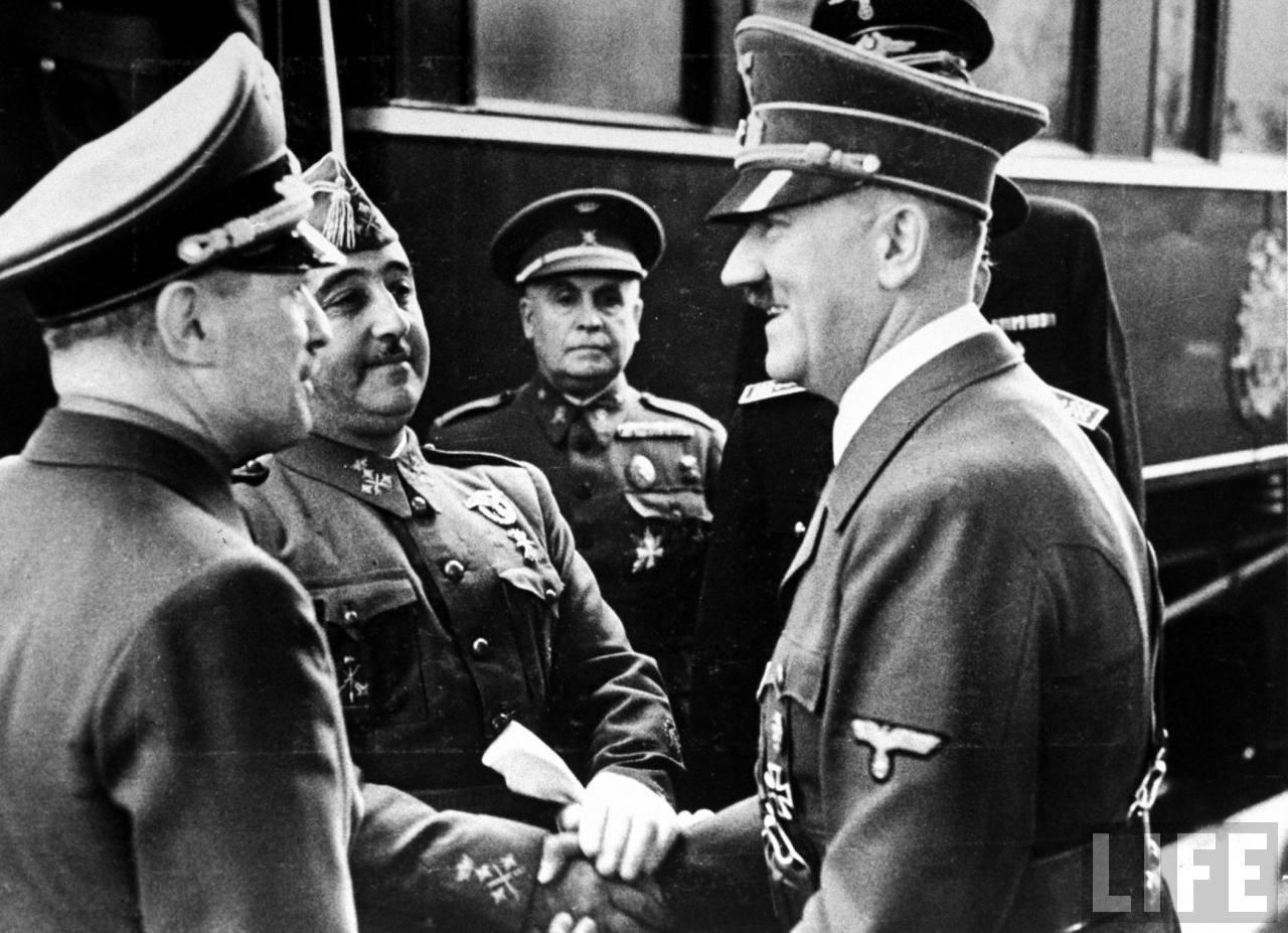 hist_eur_ger_20_nazi_pic_franco_hitler_hendaye_1940