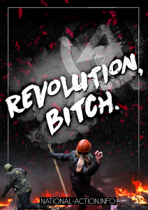 revolution-bitch