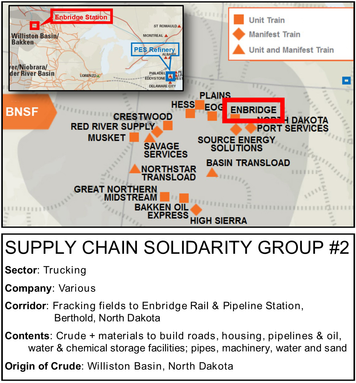 supply_chain_2