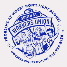 Concrete Examples of Non Labour Relations Board Unions – Part II