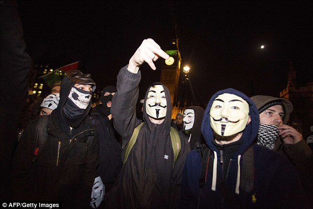 1415239312971_wps_73_Anti_capitalist_protester