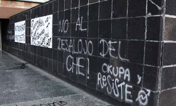 UNAM_manifestantes-en-CU_CUARTOSCURO_1