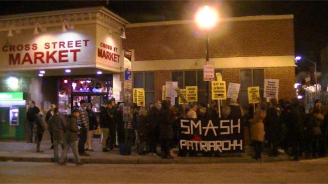 protesting_mra_at_cross_st_market_1-6-20161-13be8b0b454ea6525c1f738160ec1a6d5ca4830c
