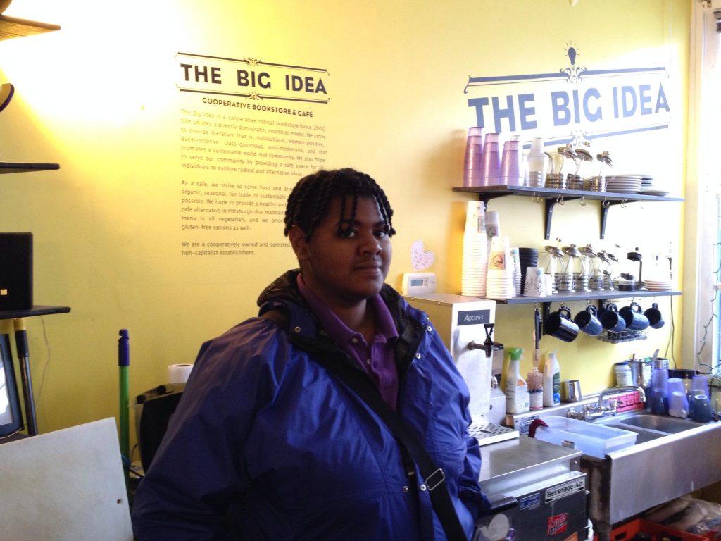 Big_Idea-Quinn