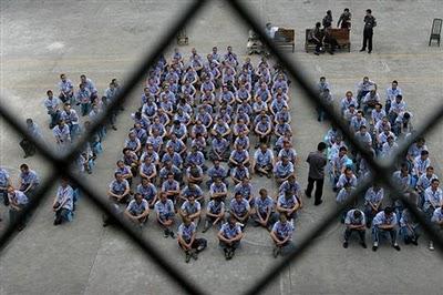 Prisoners-during-strike-in-GA