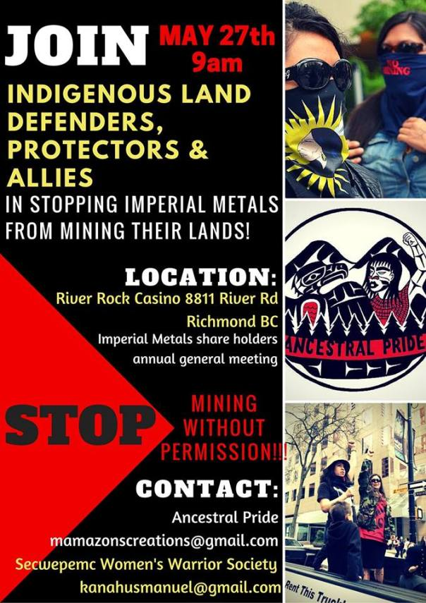imperial-metals-protest-richmond-poster