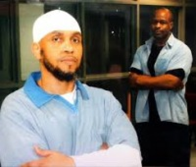 lucasville muslim Interesting article looking at how black and white prisoners overcame racism through common struggle in the april 1993 prison rebellion in lucasville, ohio.
