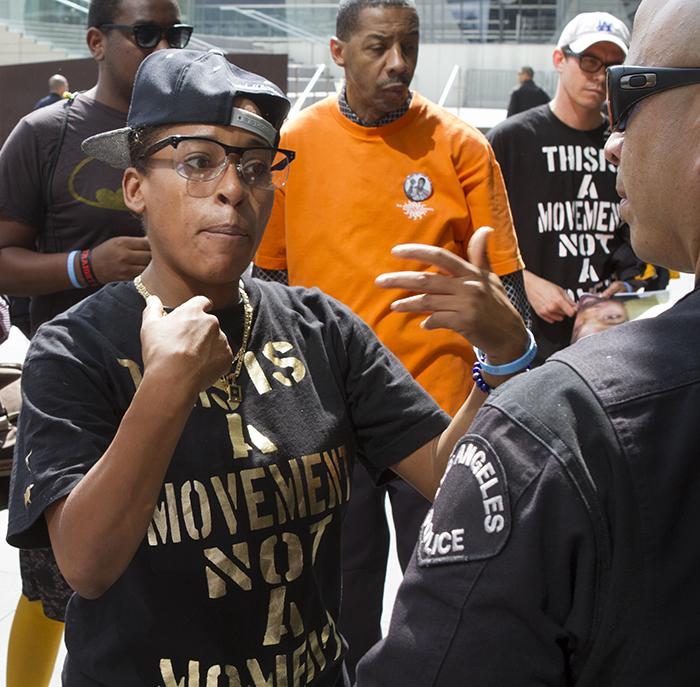 Black-Lives-Matterfront