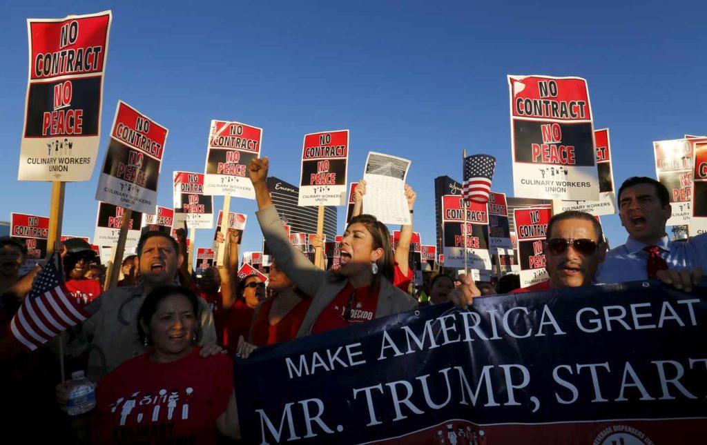 Trump_Las_Vegas_UNITEHERE_ap_img