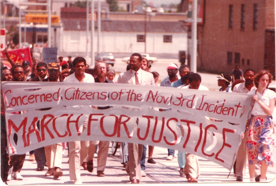 Greensboro_massacre_march