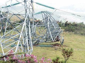 downed-telmex-tower