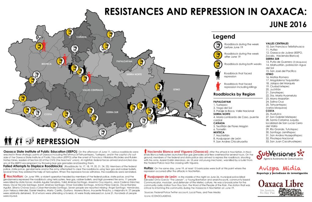 map-blockades-barricades-repression-oaxaca-2016
