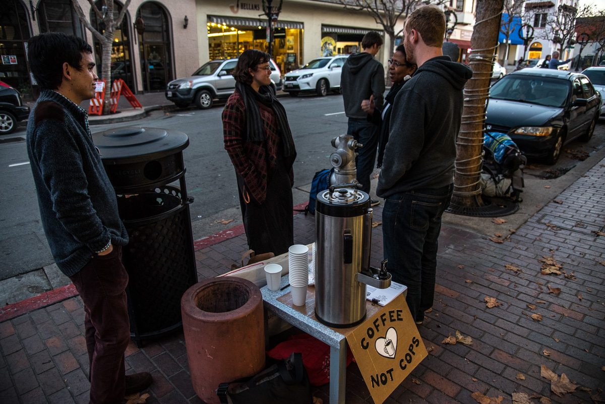 monterey-sit-lie-protest-2-coffee-not-cops