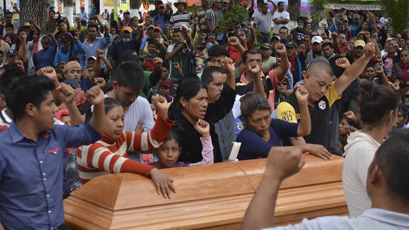nochixtlan-funeral
