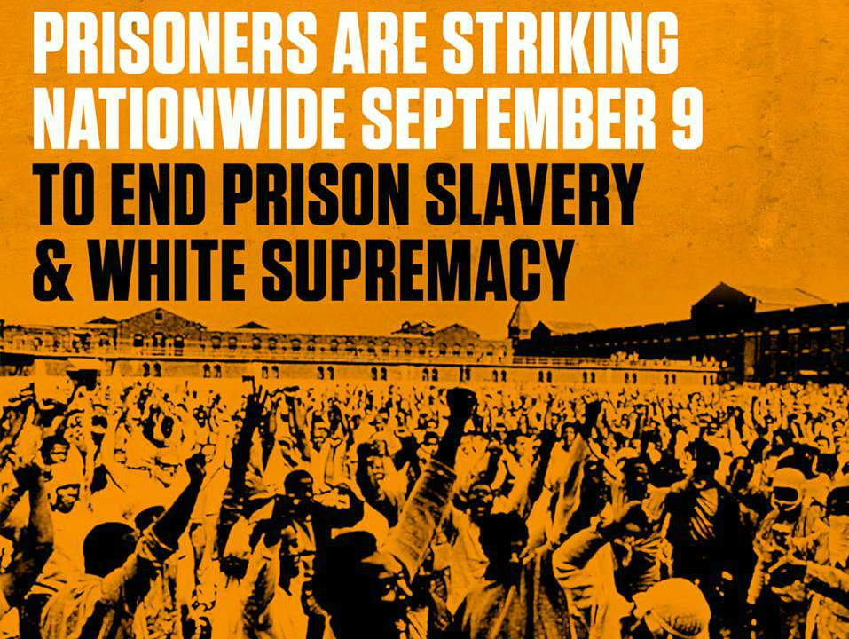 prisoners-are-striking-nationwide-sept-9-oakland-poster-by-blackout-collective