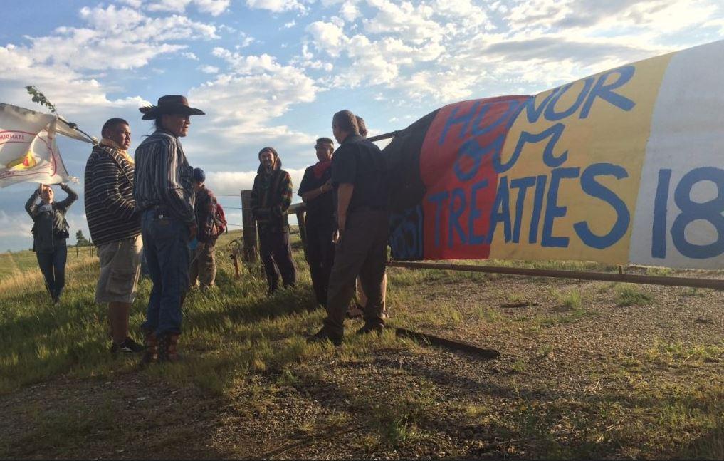 dakota-protest