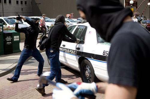 protest_violence