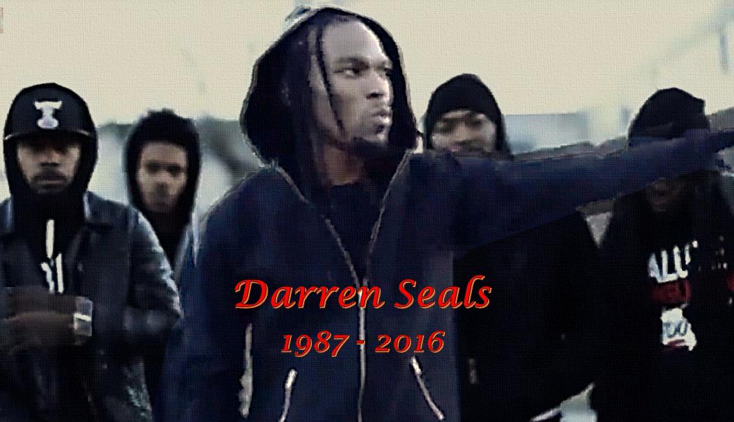 Darren-Seals