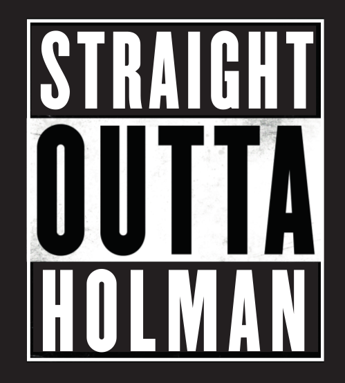 straight-outta-holman