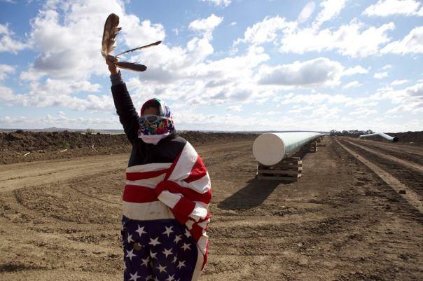 dakota-access-pipeline-warrior-feathers-cbc92c694dc461c103f7cb6a351bd5838e334ece