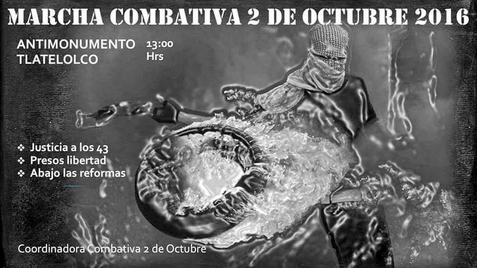 tlatelolco-combative-march