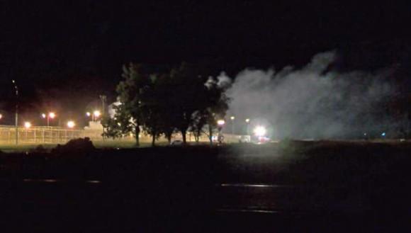 720581-riot-at-goldsboro-prison-d58c7