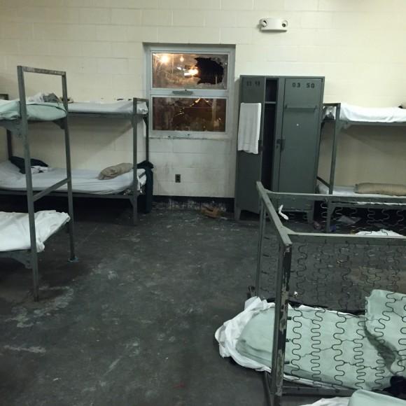 720593-riot-at-goldsboro-prison-1173d
