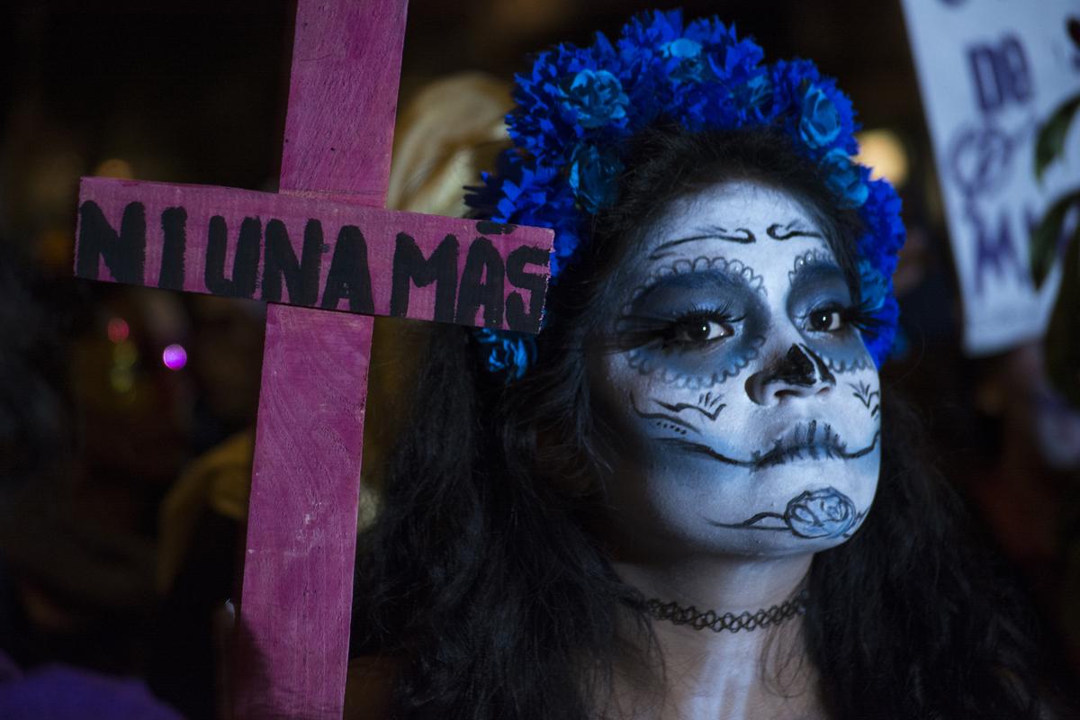 catrina-femicide-mexico