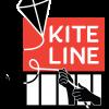 Kite Line