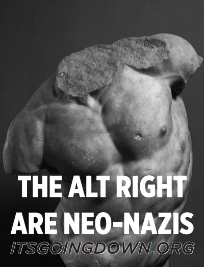 altrightnazis