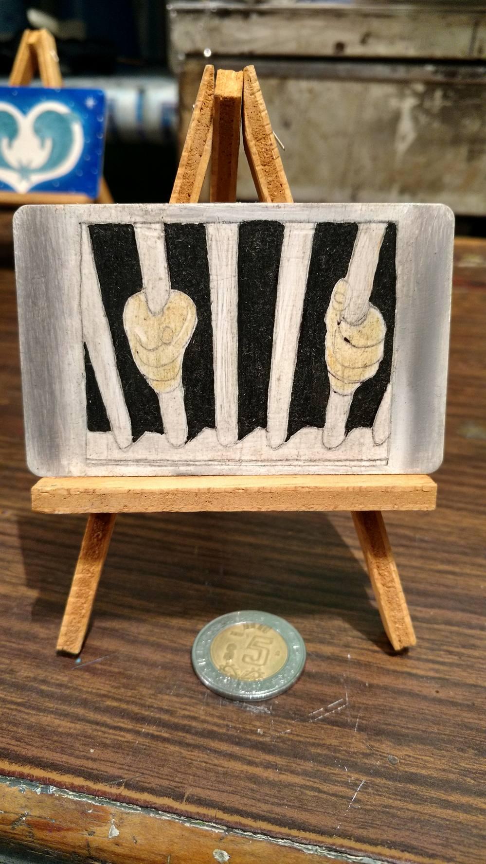 cimarron-collective-prison-art-3