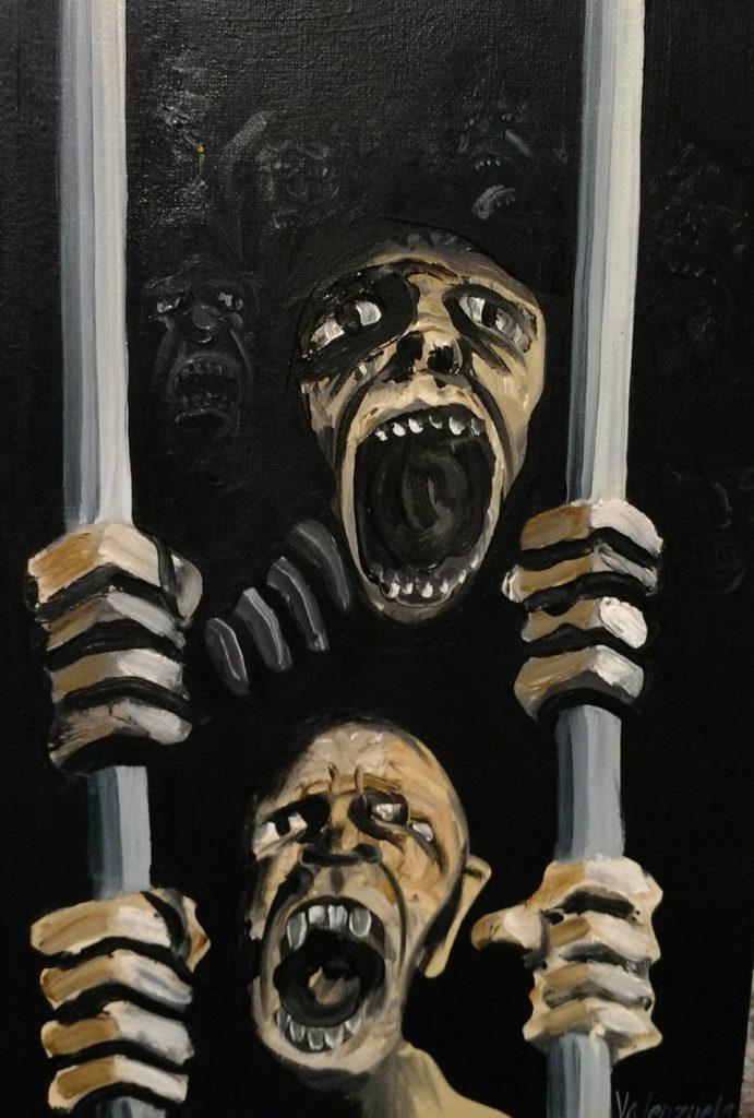 cimarron-collective-prison-art-4