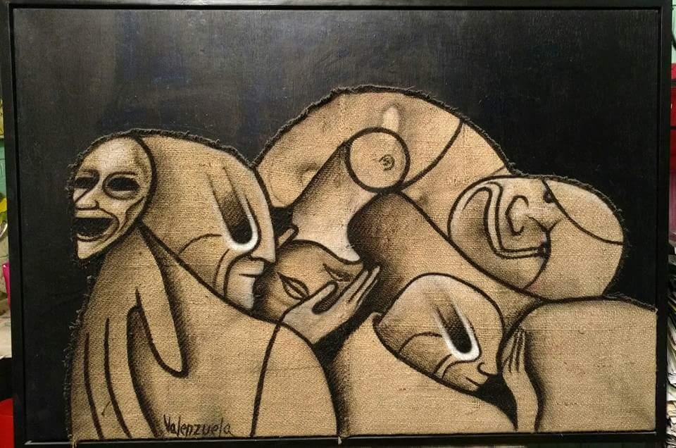 cimarron-collective-prison-art-6