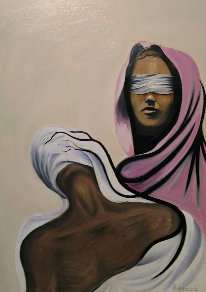 cimarron-collective-prison-art-7