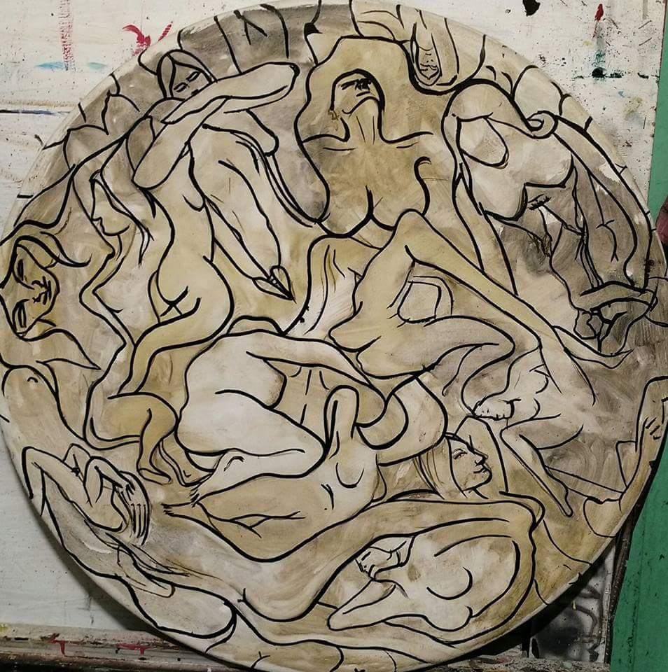 cimarron-collective-prison-art-8