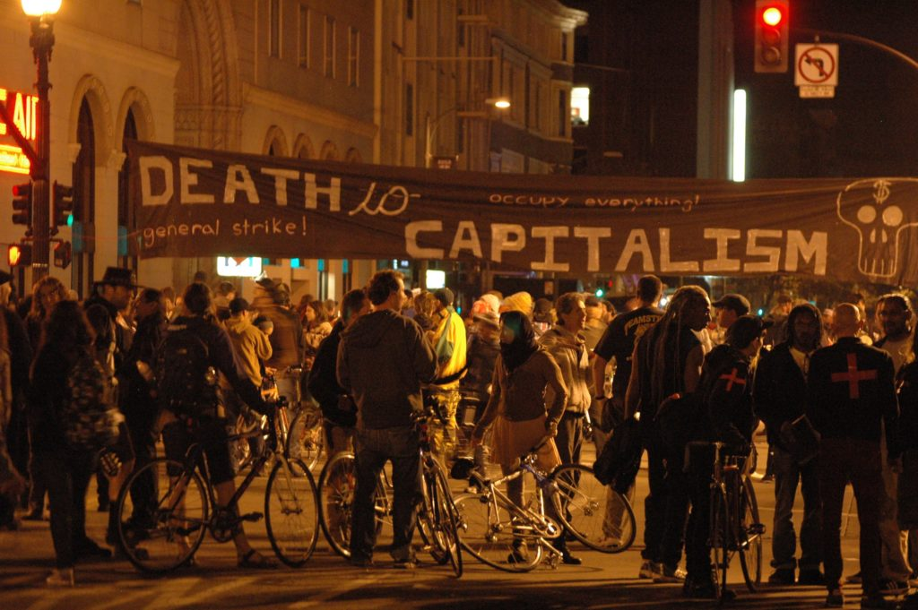 death-to-capitalism
