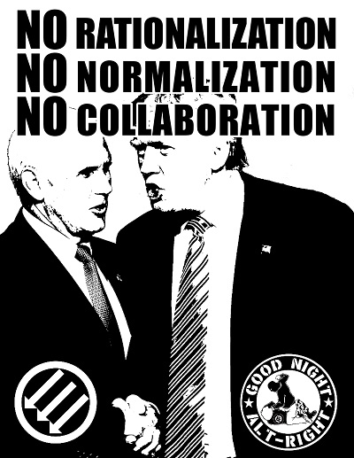 no-normalization-image