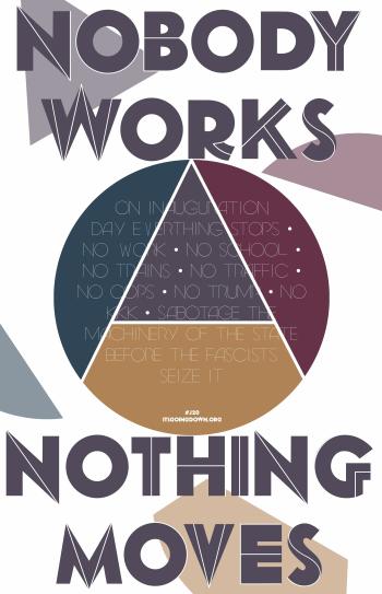 nobodyworks
