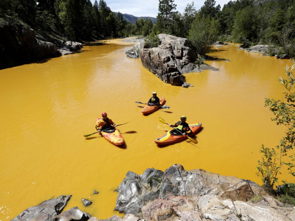 pg-20-toxic-river-1-ap